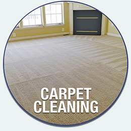 carpet-cleaning-whitley-bay-north-tyneside