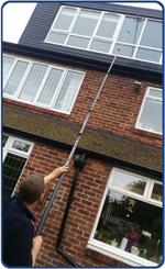 high-reach-window-cleaning-in-whitley-bay-2