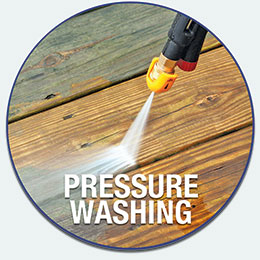 pressure-washing-whitley-bay-north-tyneside