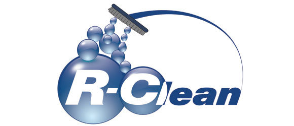 r-clean-professional-exterior-cleaning-services-in-north-tyneside